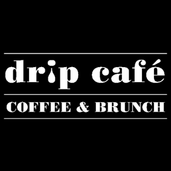 Image result for drip cafe