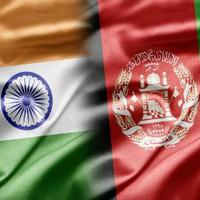 India in Afghanistan (@IndianEmbKabul) Twitter profile photo