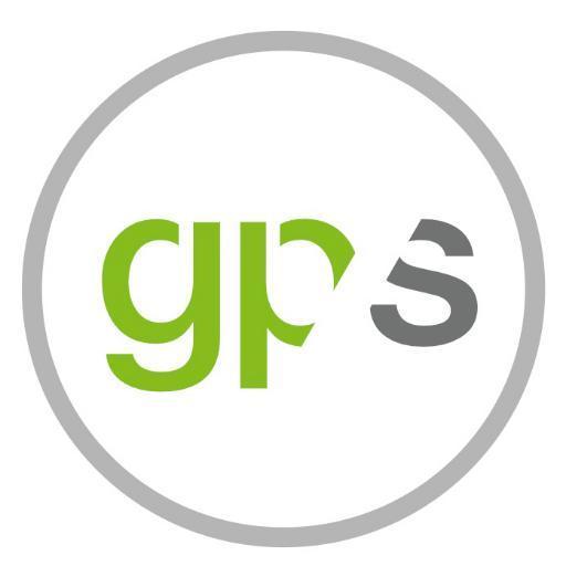 Image result for gps renewables LOGO
