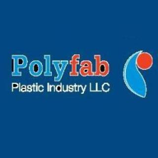 Image result for PolyFab Plastic Industry LLC