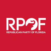 Florida GOP (@FloridaGOP )