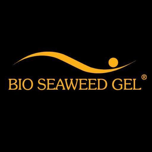 Bio Seaweed Gel Uk On Twitter Bioseaweedgel Ledl Gelpolish Gell Nailart Gelnails Cordless Rechargeable Flip Led Mini L