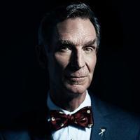 Bill Nye (@BillNye )