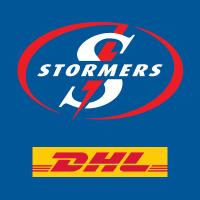 DHL STORMERS (@THESTORMERS )
