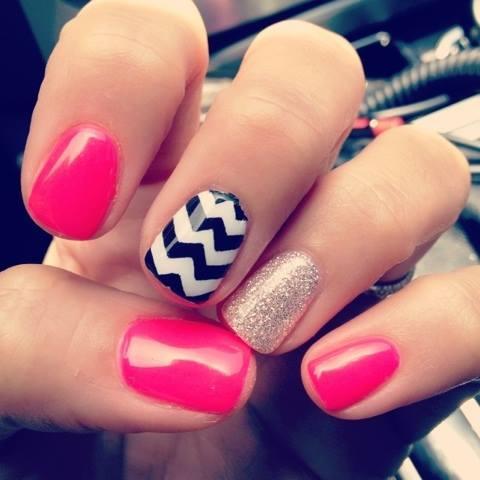 Zamora Nails Lashes