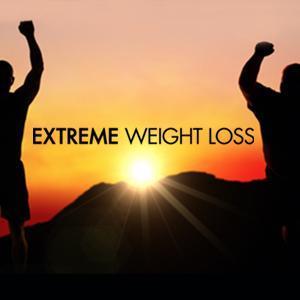 Extreme Weight Loss (@ExtWeightLoss) | Twitter