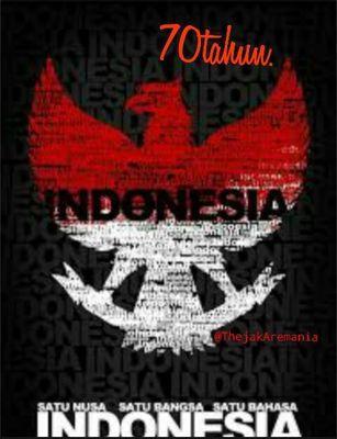 Bola Indonesia (@TheJakAremania)   Twitter
