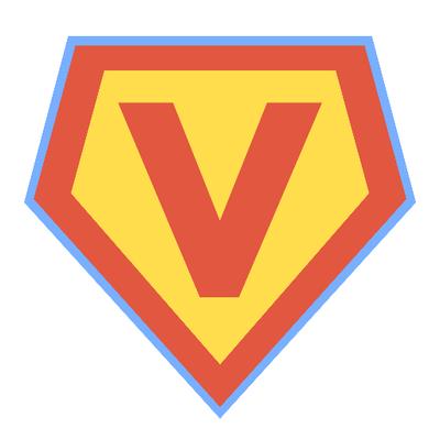 The Super Viral