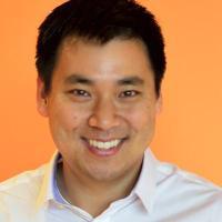 Larry Kim (@larrykim )