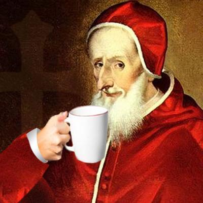 Image result for pope clement vii