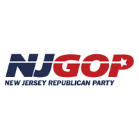 Image result for NJGOP|
