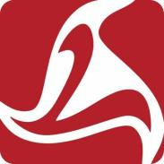 landyachtz longboards logo