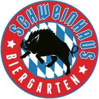 Schweinhaus (@schweinhaus )