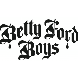 Betty Ford Boys (@BettyFordBoys) | Twitter