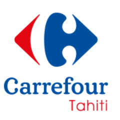carrefour tahiti on twitter