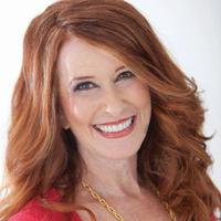 Marsha Collier (@MarshaCollier) Twitter profile photo