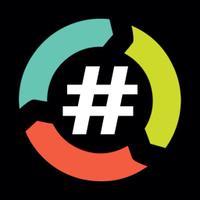 Hashtag Roundup (@HashtagRoundup )