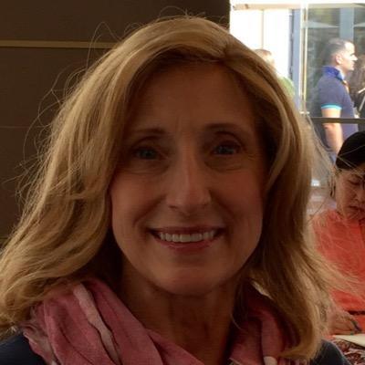 Angela Cloutier
