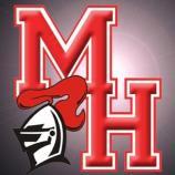 Morris Hills HS (@MHActivities) | Twitter
