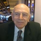 Mahmut Esen ile ilgili görsel sonucu