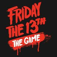 Friday The 13th Game (@Friday13thGame )