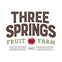 3 Springs Fruit Farm