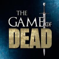 The Game of Dead (@Game_Of_Dead )