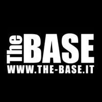 THE-BASE (@The_Base_Roma )