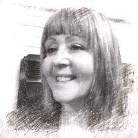 Sonja Macfarlane (@SonjaMacfarlane )