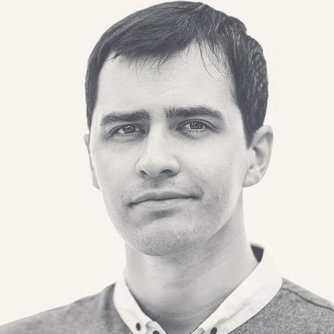Martin Tajur (@tajur) | Twitter