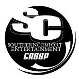 Image result for southern comfort ent