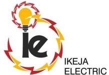 Ikeja Electricity Distribution Company IKEDC Recruitment 2020/2021 for Facilities & Maintenance Supervisor