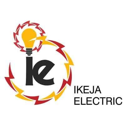 Ikeja Electricity Distribution Company (IKEDC) HND/Bsc Recruitment