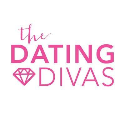 internet dating towards espouse