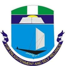 UNIPORT Emerald Energy Institute Postgraduate Admission Form