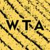Waugh Thistleton Profile Image