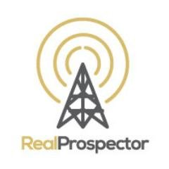 Tune in to Real Prospector Radio Show