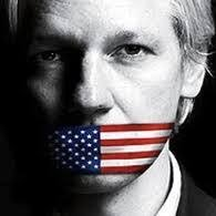 Bildergebnis für free julian assange
