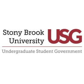 Image result for stony brook usg