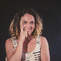 Helene Morlon (@HMorlon )