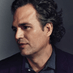 Mark Ruffalo Profile Image