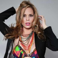 Larissa Costas (@Larissacostas) Twitter profile photo