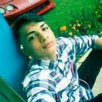 Xavier Morales (@XavierM36195548)   Twitter