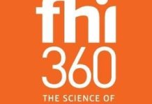 FHI 360 Graduates Assistants & Officers Job Recruitment (13 Positions)