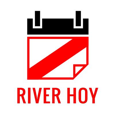 Image Result For River Hoy