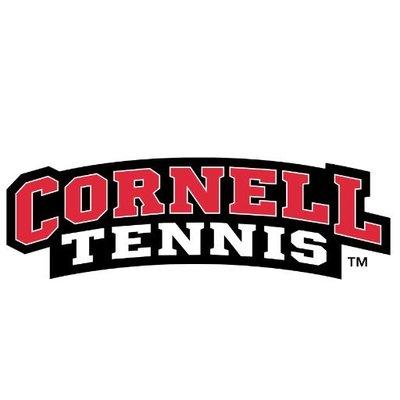Cornell Men's Tennis (@CornellMTennis) | Twitter