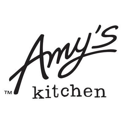 Amy Kitchen Amyskitchenuk Twitter