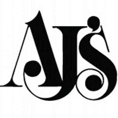 AJ's Hair, Make-up (@AJsHairMakeup) | Twitter