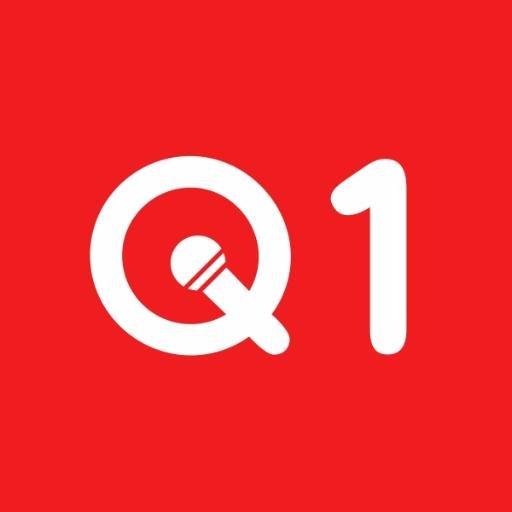 Question One Quiz (@QuestionOneQuiz) | Twitter