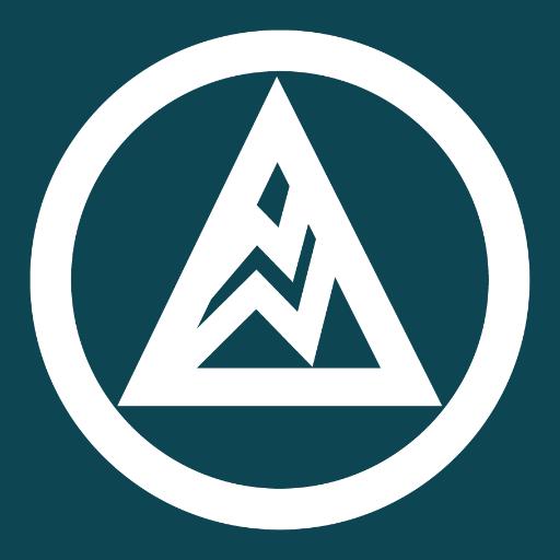Image result for uhuru network logo